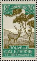 [Cerf and Niaouli, Typ D7]