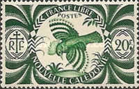 [Free France, type AN13]