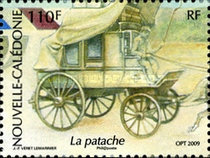 [The 150th Anniversary of Postal Service, Typ ASG]
