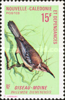 [Birds, type GL]