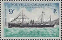 [Day of the Stamp, type GV]