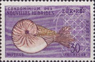 [Local Flora and Fauna - French Version, type AG1]