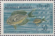 [Local Flora and Fauna - French Version, type AH1]