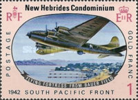 [The 25th Anniversary of Pacific War - English Version, type CK]