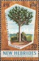[Kauri Pine - English Version, type DE]