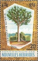[Kauri Pine - French Version, type DE1]