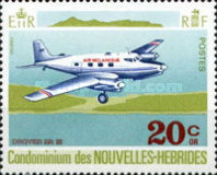 [Aircrafts - French Version, type EQ1]