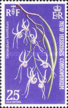 [Orchids - English Version, type GE]