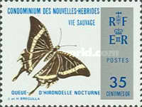 [Domestic Animals - French Version, type HD1]