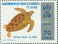 [Domestic Animals - French Version, type HE1]