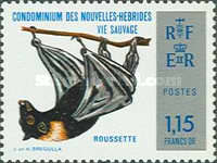 [Domestic Animals - French Version, type HF1]