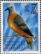 [Stamps of 1972 Surcharged - French Version, type JT1]