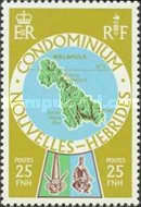 [Islands - French Version, type KW1]