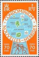 [Islands - French Version, type LB1]