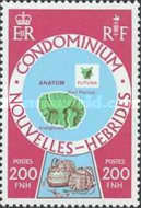 [Islands - French Version, type LD1]