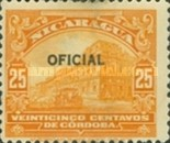[Postage Stamps of 1914-1922 Overprinted