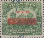 [Official Stamps of 1933 Overprinted in Red, Typ AT10]