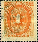 [Postage Due Stamps Handstamp Overprinted in Violet - With or Without Watermark, Typ H]
