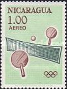 [Airmail - Olympic Games - Tokyo 1964, Japan, Typ AAB]