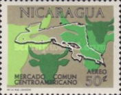 [Airmail - Central American