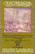 [Airmail - History of the United States of America, Typ ALC]