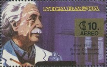 [Airmail - Literacy Campaign, History of Space Travel,