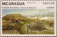 [Airmail - Tourism, type CCC]
