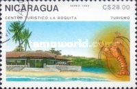 [Airmail - Tourism, Typ CCD]