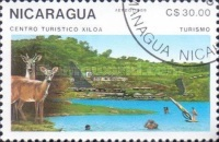 [Airmail - Tourism, Typ CCE]