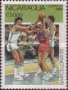 [Olympic Games - Barcelona, Spain 1992, Typ CEU]