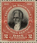 [The 400th Anniversary of Independence, type DF]