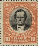 [The 400th Anniversary of Independence, type DH]