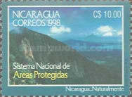 [Natural Reservates and National Parks, Typ DMA]