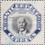 [Presidents of the Republic, type QD]