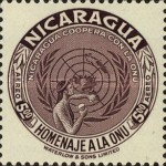 [Airmail - United Nations, type QU1]