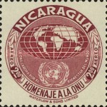 [Airmail - United Nations, type QW1]