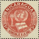 [Airmail - United Nations, type QX1]