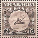 [National Air Force - FAN, type RC]