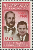 [The 100th Anniversary of Postal Rates Regulation, Typ YH]