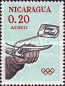 [Airmail - Olympic Games - Tokyo 1964, Japan, Typ ZY]