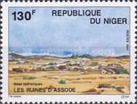 [African Tourism Year, type AMT]