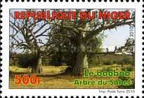 [Baobap Trees, type BTU]