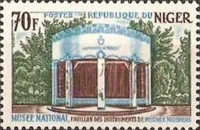 [National Museum, Typ HN]