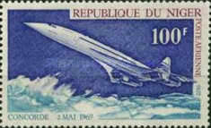 [Airmail - Milestones in Aviation History, Typ KV]