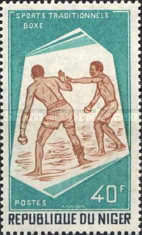 [Traditional Sports, type QE]