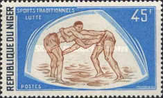 [Traditional Sports, type QF]