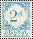 [Numeral Stamps - New Colors, type A6]