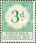 [Numeral Stamps - New Colors, type A7]