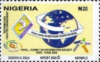 [World Summit on the Information Society (WSIS), type AAL]