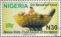 [Our Benue Our Future, type ACT]